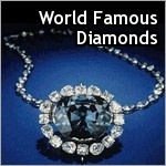 World Famous Diamonds